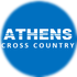 Athens Cross Country